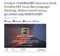1000157unfollow-sby780x390