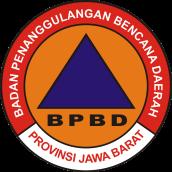 43a47-logobpbd2copy