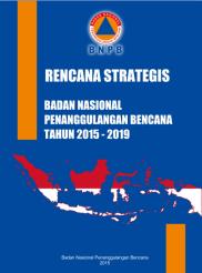 cover-rancangan-renstra-bnpb-2015-2019