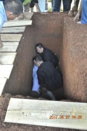 104-Pemakaman-Ervi-27Maret2017