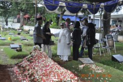280-Pemakaman-Ervi-27Maret2017