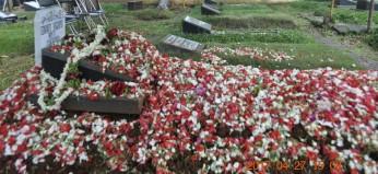 293-Pemakaman-Ervi-27Maret2017