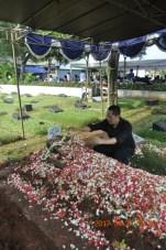 317-Pemakaman-Ervi-27Maret2017